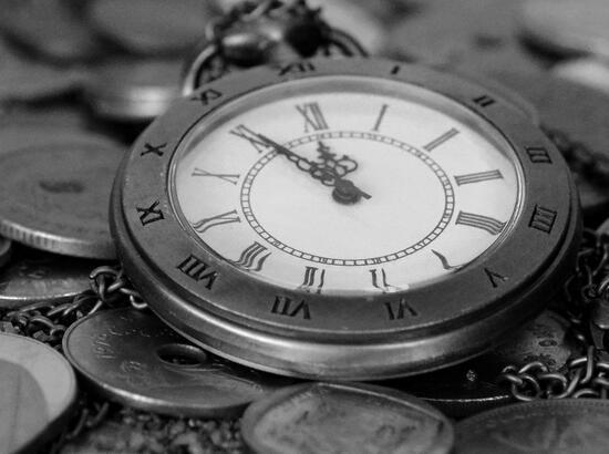 集合资金信托理财投资产品的六大误区