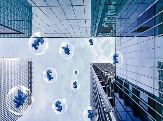 中国企业的效率为何提高?