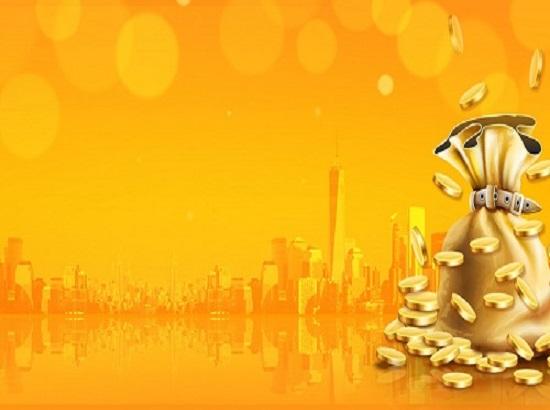 日薪5万元的任泽平赴任恒大集团后首秀 称后年中国经济或从L变U