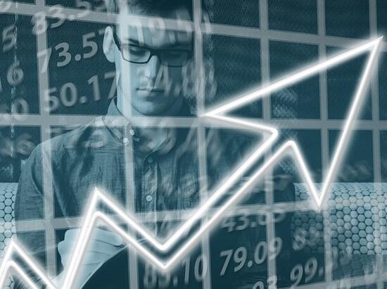 信托产品收益率一路走高 两大原因齐发力