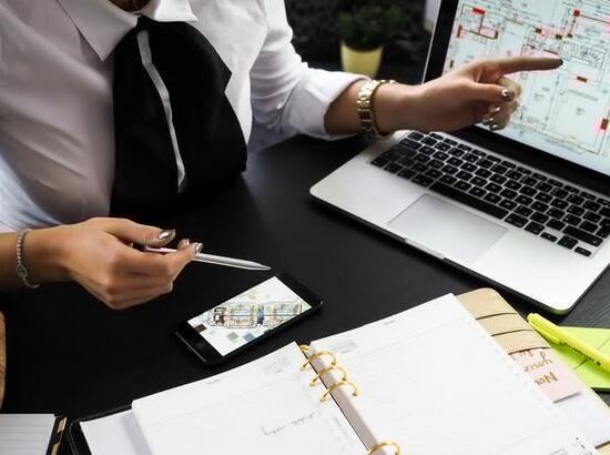 行业报告之三:中国信托业未来发展机遇
