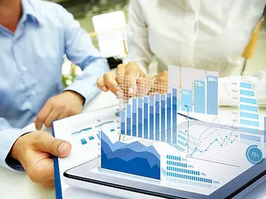 新一轮金融业开放启幕 六大领域将加速推进