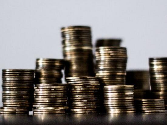 保险保障基金酝酿为保险公司提供流动性支持