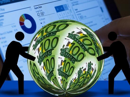 资管产品增值税明年怎么交? 2万多家私募机构头都大了!