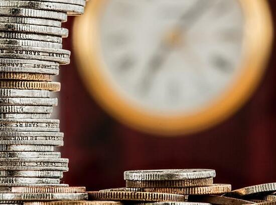 证券投资基金增值税核算估值参考意见及相关释义全文