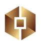 九州期货-宏胜灵活优选2号资产管理计划