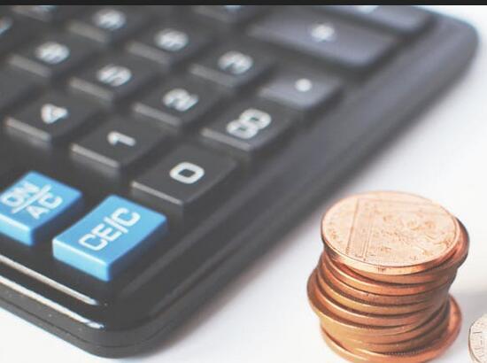 信托项目全面受影响 信托公司或代缴存续项目增值税