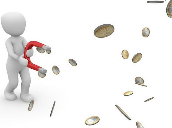 恒丰银行窝案持续发酵 银监会开近1.7亿天价罚单