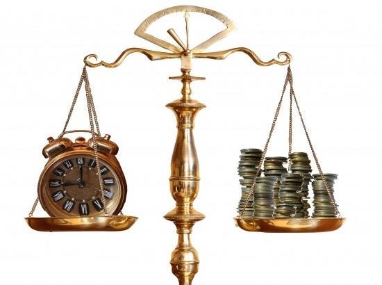 基金收益怎么比? 四大因素科学评价基金业绩