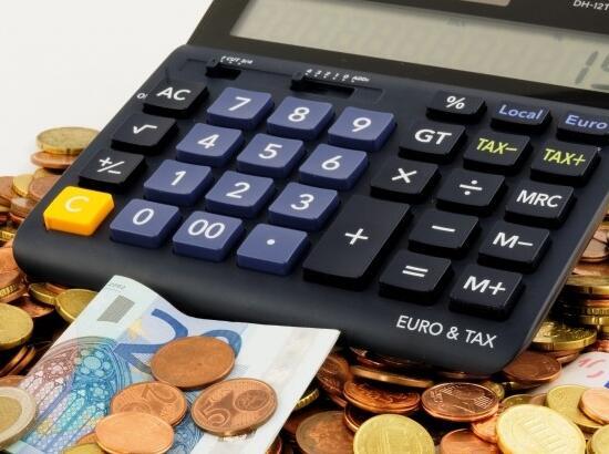 私募行业或面临着洗牌 三年来私募基金数量委缩