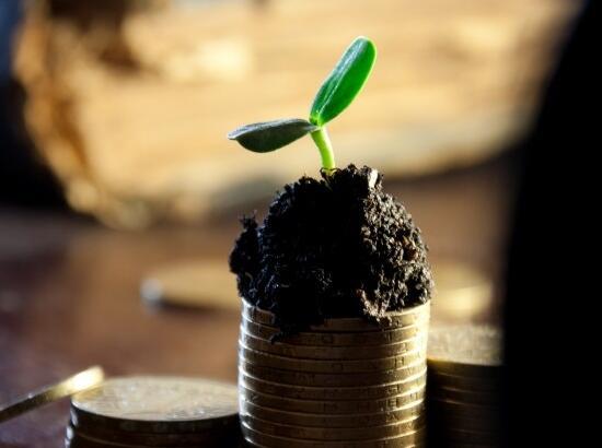 2017年预计保险业投资收益率在5.4%左右