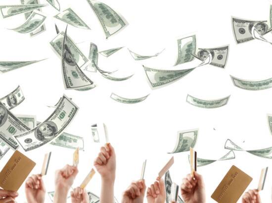 五百万存银行只靠利息能过得好吗?
