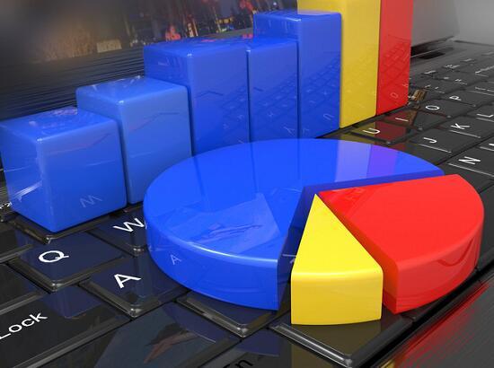资产管理业务总规模达53.6万亿 正进入慢增长时代