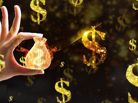中国最有钱的一群人买了什么? 投资这四大金融产品