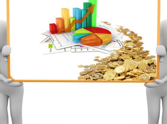 私募证券投资基金管理人会员信用信息报告将出台