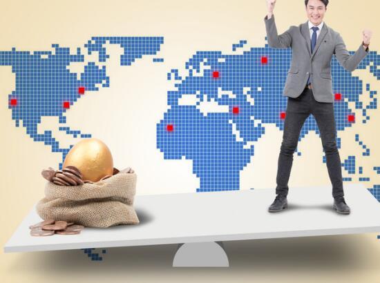 保险金信托是财富管理领域的崭新发力点