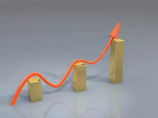 茅台股价逼近800元 有券商上调其目标股价至870元