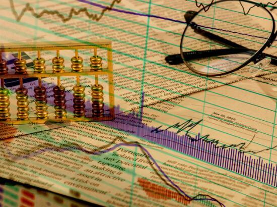 """央行多渠道""""填谷"""" 1月份资金面预期稳定"""