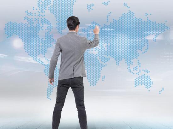 华信信托蝉联最佳风险管理信托公司