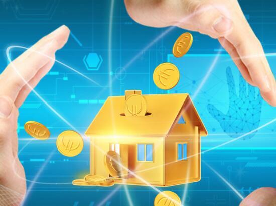 博汇纸业关于公司申请信托贷款的公告