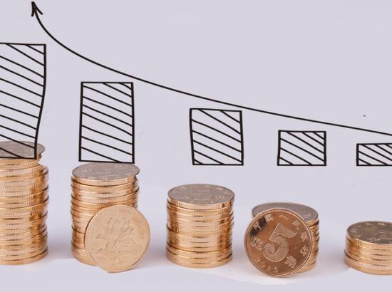 集合信托理财产品数据周刊(01.14-01.21)  收益率明显回升