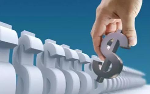 中国银行受理混合财产慈善信托