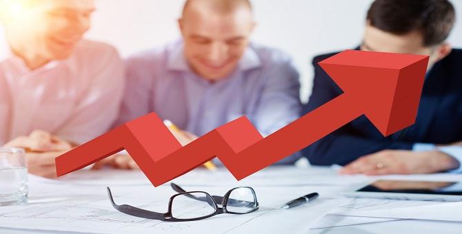 2月份集合信托产品平均预期收益率升至7.36%
