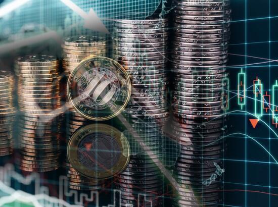 资金面宽松程度趋于收敛 货币市场利率基本结束下行