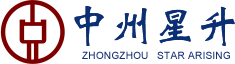 中州资管-星升恒丰系列(启东海上威尼斯)