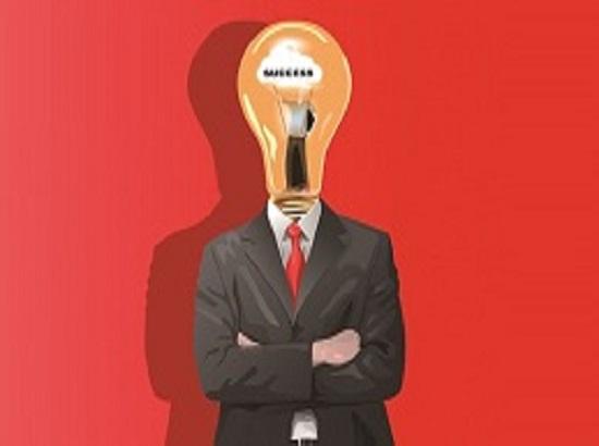 从硅谷视角审视中国创新