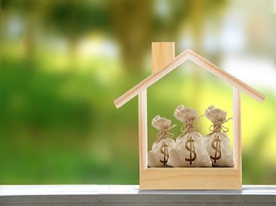 信托融资成本上升至13% 部分房企寻求海外融资渠道