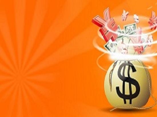 银行理财收益普遍过5  保本型理财或将逐步退市