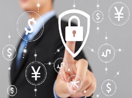 信托行业部分限制领域风险暴露可能性明显上升