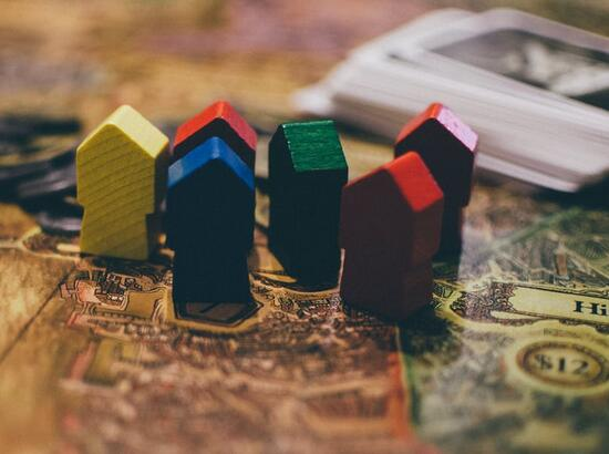 楼市区域分化和背离反映预期正在改变