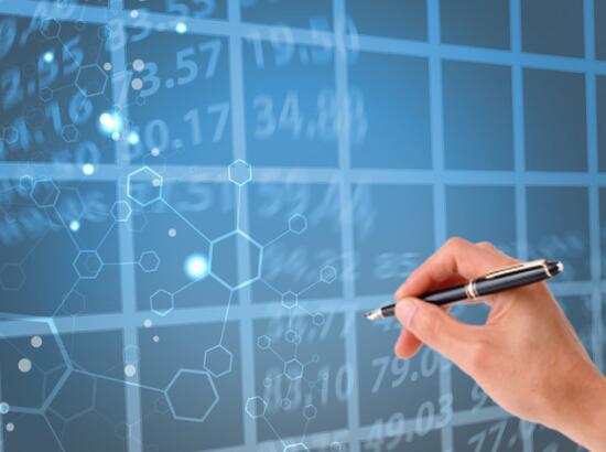 加强金融监管 防范金融系统性风险