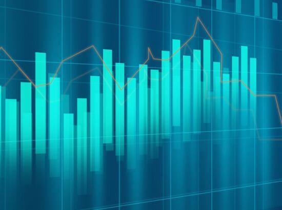 信托业规模突破26万亿 继续保持单季度万亿增长