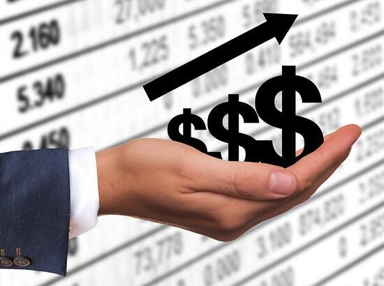 前两月上市公司发千份理财公告 认购金额同比增加近千亿
