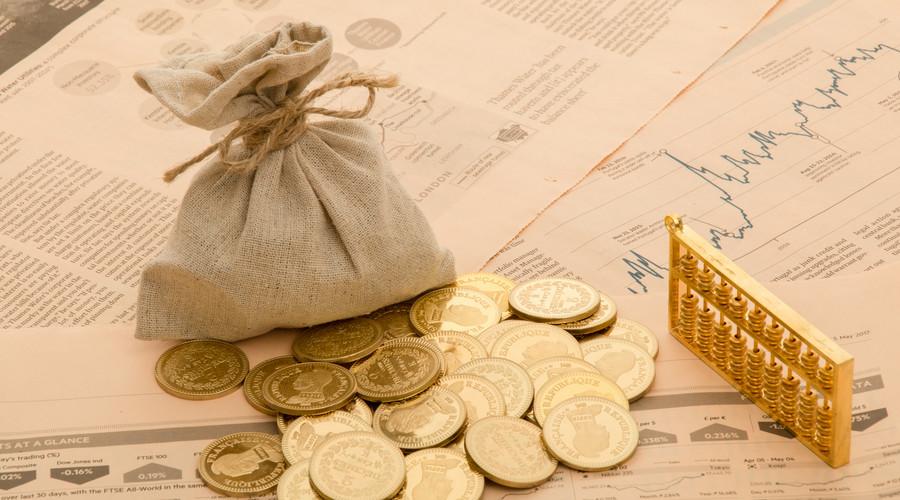 今年GDP增长目标6.5%左右符合需求
