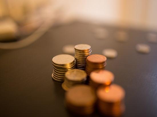 灰度公司推出四种数字货币信托基金