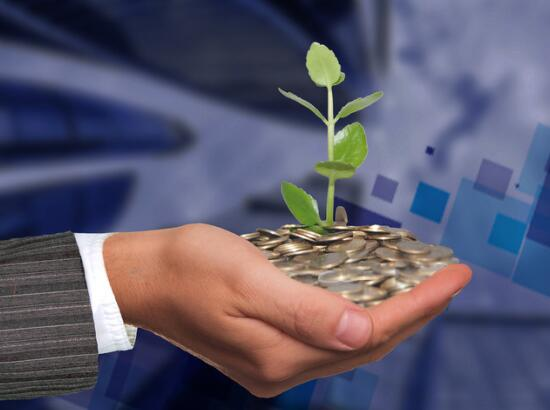 央行将在新的金融监管框架中起更重要作用