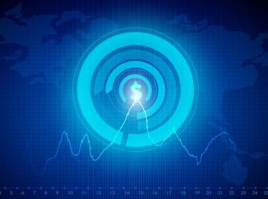 技术市场规模跃至1.3万亿 人工智能项目细则即将发布
