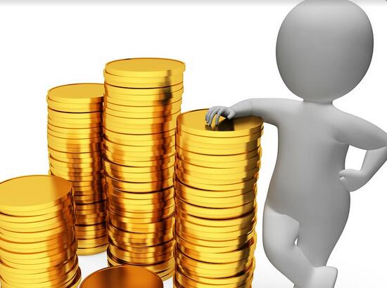上周信托资管私募产品收益率排行榜前十