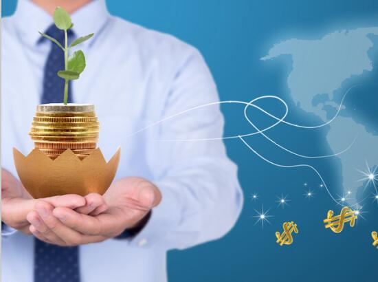 上周信托成立规模54.08亿 平均预期收益率7.44%
