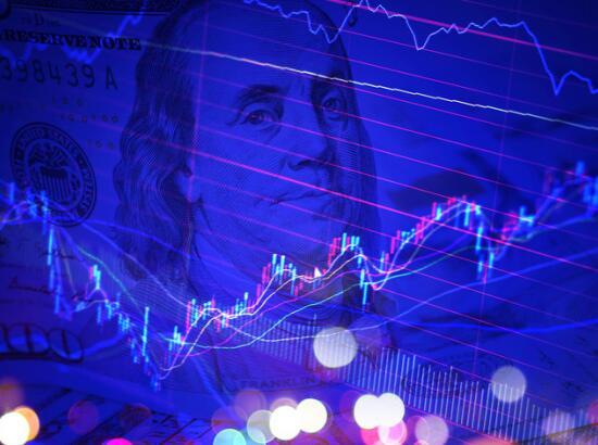 两证券投资信托下跌过半 中海信托压力骤增