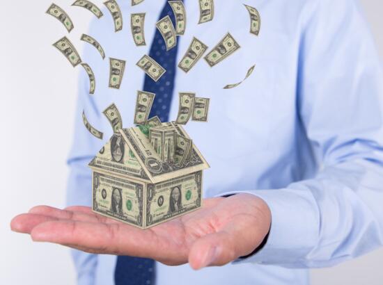 完善房地产投资信托基金有关配套支持政策