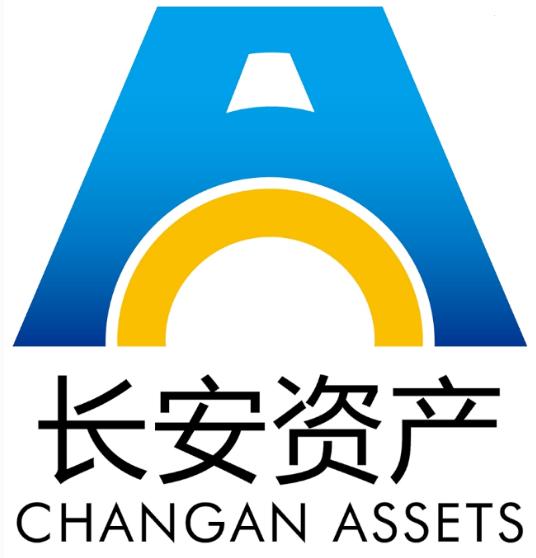 长安资产-盘州红腾专项资产管理计划