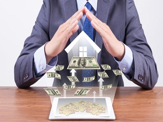 个别房企财务激进引关注 信托贷款等表外融资收紧