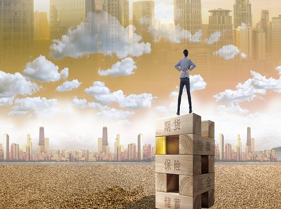 风险视角下的信托业务监管分类研究(四)——信托公司八大业务监管分类的具体策略