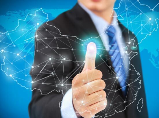 信托公司高管持续密集变更 监管加码及转型压力或为主因