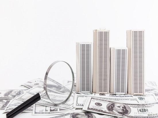 商业银行区块链应用的实践路径解析